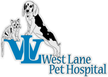 West Lane Pet Hospital